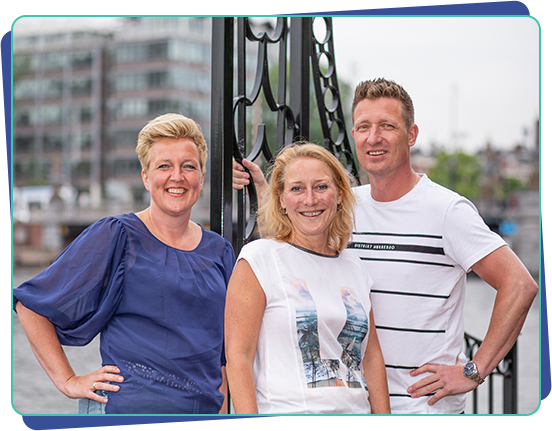 bedrijfsevenemten-planner-in-amsterdam