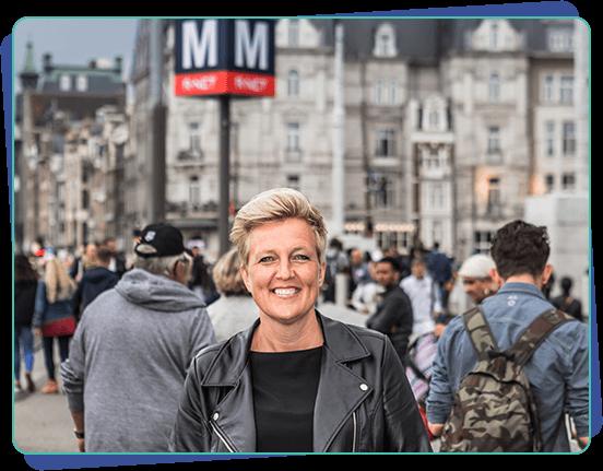 mirelle-eventplanner-in-amsterdam